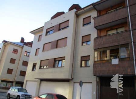 Piso en venta en Aller, Asturias, Calle Puerto de la Collaona, 42.400 €, 1 habitación, 1 baño, 58 m2