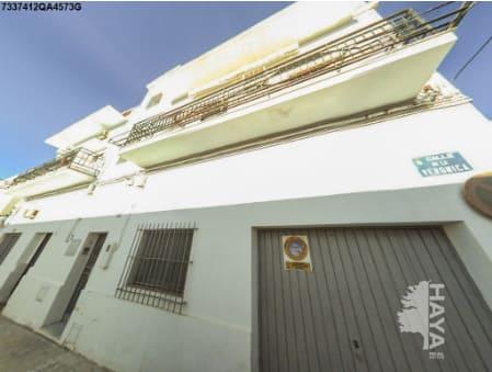 Piso en venta en El Puerto de Santa María, Cádiz, Calle de la Veronica, 32.210 €, 2 habitaciones, 1 baño, 32 m2