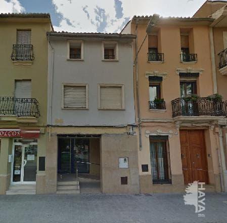Local en venta en Cogullada, Carcaixent, Valencia, Calle Marquesa de Montortal, 282.000 €, 228 m2