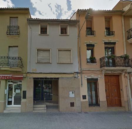 Local en venta en Carcaixent, Valencia, Calle Marquesa de Montortal, 282.000 €, 228 m2