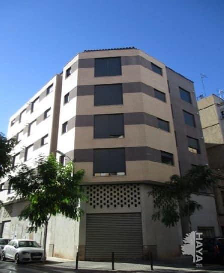Piso en venta en Vilafamés, Castellón, Calle Francisco Renau, 531.000 €, 1 baño, 780 m2