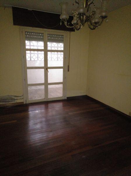 Piso en venta en Piélagos, Cantabria, Avenida Luis de la Concha, 97.000 €, 2 habitaciones, 1 baño, 86,61 m2