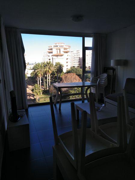Piso en venta en San Javier, Murcia, Calle Gran Vía de la Manga del Mar Menor, 138.125 €, 2 habitaciones, 2 baños, 77 m2