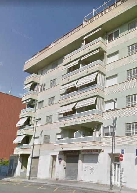 Local en venta en Reus, Tarragona, Calle Bahia Blanca, 102.785 €, 102 m2