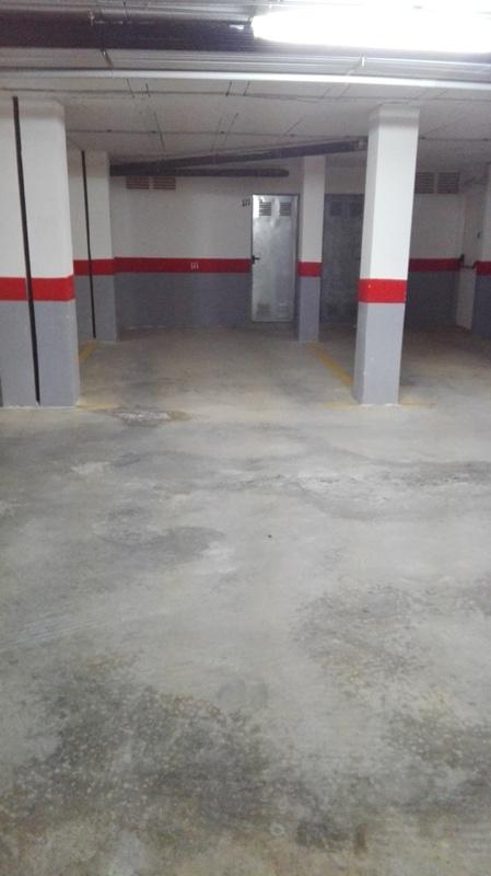 Piso en venta en Cartagena, Murcia, Calle Salmonete - los Nietos, 72.166 €, 2 habitaciones, 1 baño, 59 m2