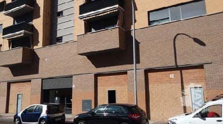 Local en venta en Alcorcón, Madrid, Avenida de los Castillos, 113.400 €, 95 m2