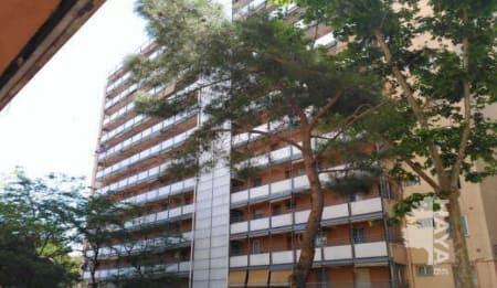 Piso en venta en Madrid, Madrid, Calle Marcelo Usera, 121.198 €, 3 habitaciones, 1 baño, 85 m2