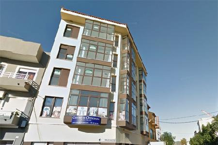 Piso en venta en Gata de Gorgos, Alicante, Calle D` Ondara, 67.300 €, 2 habitaciones, 2 baños, 69 m2