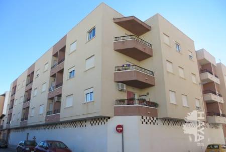 Piso en venta en Los Montesinos, Alicante, Calle Manuel de Falla, 51.128 €, 2 habitaciones, 2 baños, 66 m2