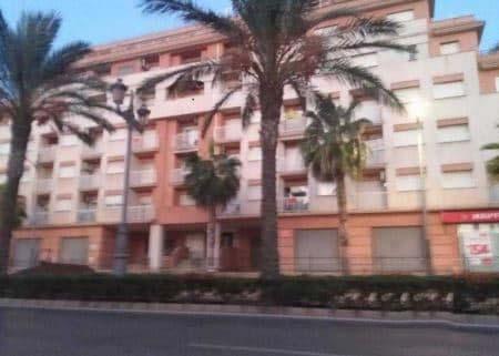 Local en venta en Los Depósitos, Roquetas de Mar, Almería, Calle Sabinal, 99.800 €, 120 m2