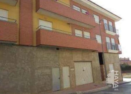 Local en venta en Puerto Lumbreras, Murcia, Calle Cehegín, 49.000 €, 109 m2