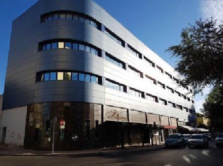 Oficina en venta en Jerez de la Frontera, Cádiz, Calle Adriatico, 57.000 €, 75 m2