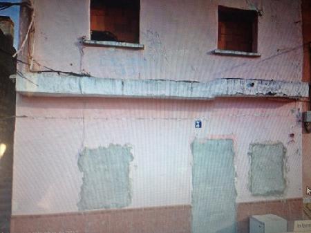 Casa en venta en Alquerieta, Alzira, españa, Calle Alonso de Ojeda, 16.142 €, 2 habitaciones, 1 baño, 156 m2