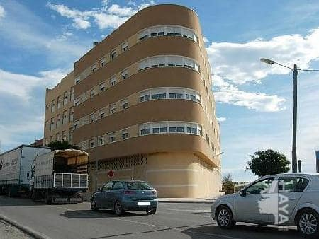 Local en venta en Vícar, Almería, Calle la Mojonera, 235.500 €, 358 m2