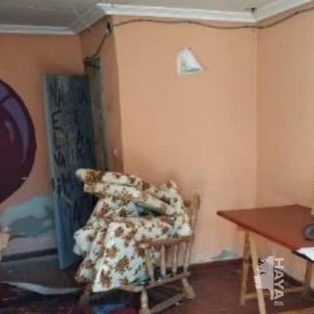 Casa en venta en Boecillo, Valladolid, Calle Viana, 62.000 €, 1 baño