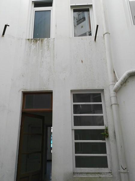 Piso en venta en Piso en Ferrol, A Coruña, 39.000 €, 3 habitaciones, 1 baño, 94 m2