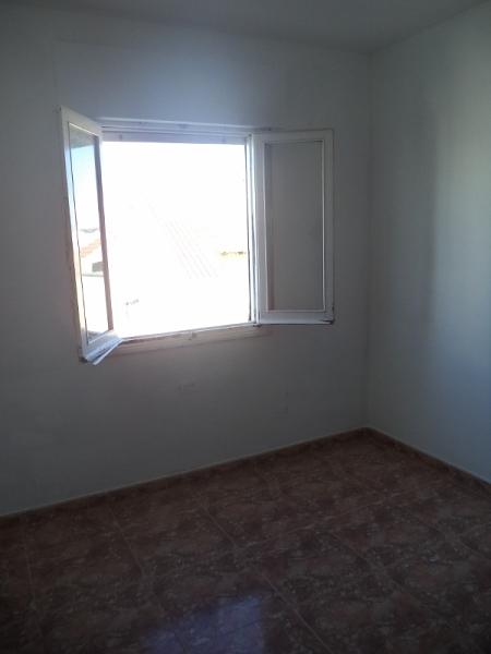 Piso en venta en Ciutadella de Menorca, Baleares, Calle Domingo Savio, 90.000 €, 3 habitaciones, 1 baño, 103 m2
