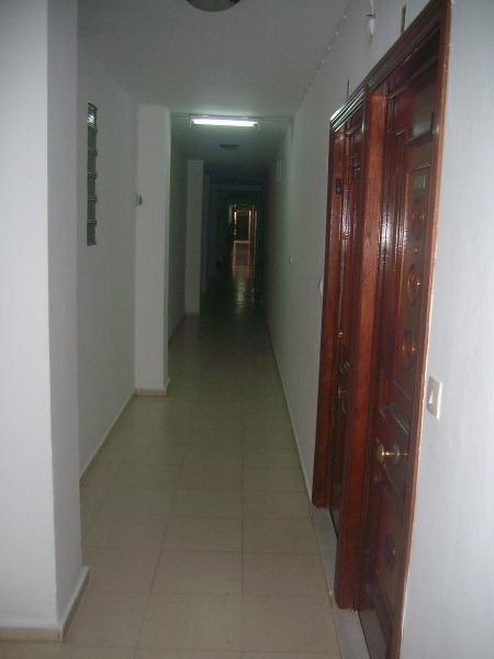 Piso en venta en San Marcos, Almendralejo, Badajoz, Calle Lopez de Ayala, 62.000 €, 3 habitaciones, 2 baños, 94 m2