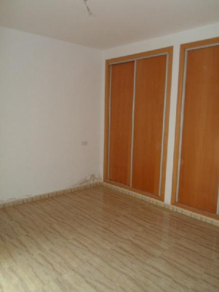 Piso en venta en Relleu, Alicante, Calle de la Virgen, 64.600 €, 3 habitaciones, 2 baños, 93 m2
