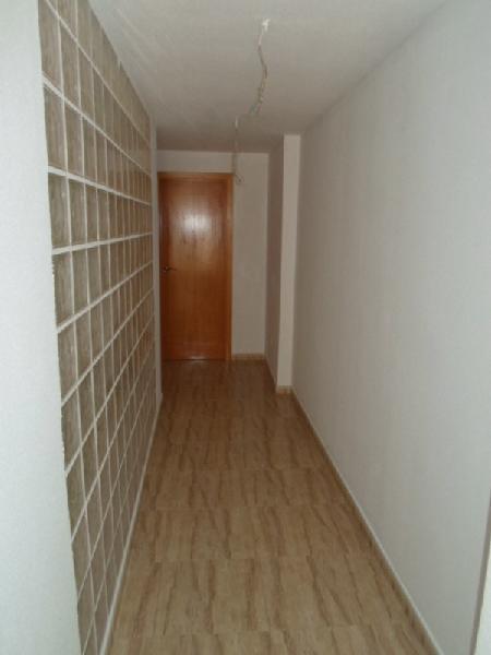 Piso en venta en Relleu, Alicante, Calle de la Virgen, 49.100 €, 1 habitación, 1 baño, 58 m2
