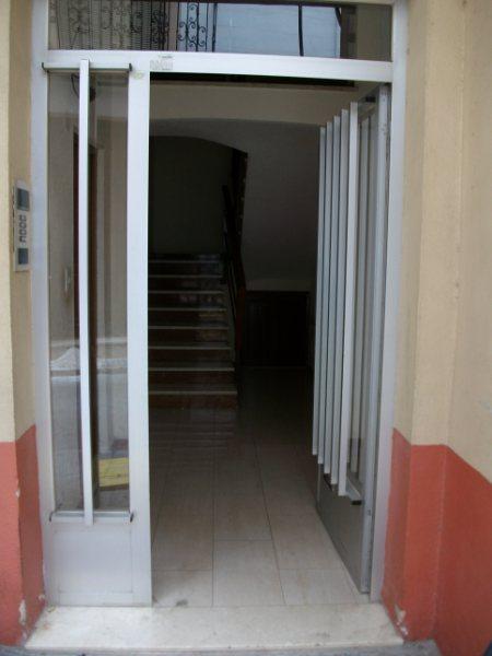 Piso en venta en Pego, Alicante, Calle Camilo Perez Pastor, 45.000 €, 4 habitaciones, 2 baños, 132 m2
