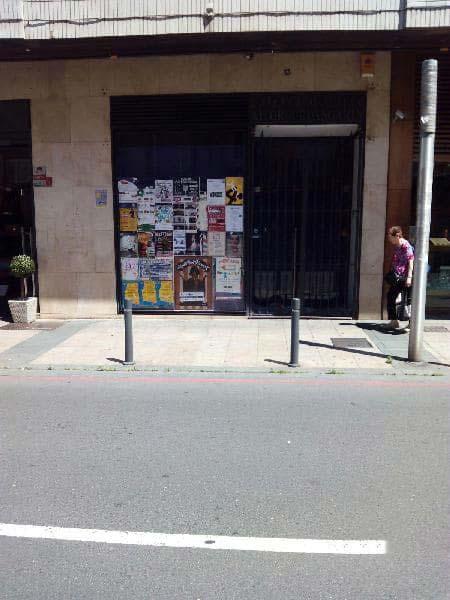 Local en venta en Vitoria-gasteiz, Álava, Calle Arca, 218.000 €, 234 m2