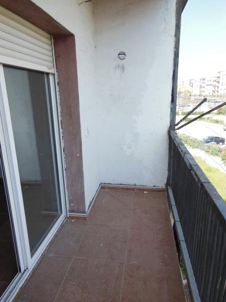 Piso en venta en Torreforta, Tarragona, Tarragona, Calle Amposta, 54.500 €, 3 habitaciones, 1 baño, 65 m2