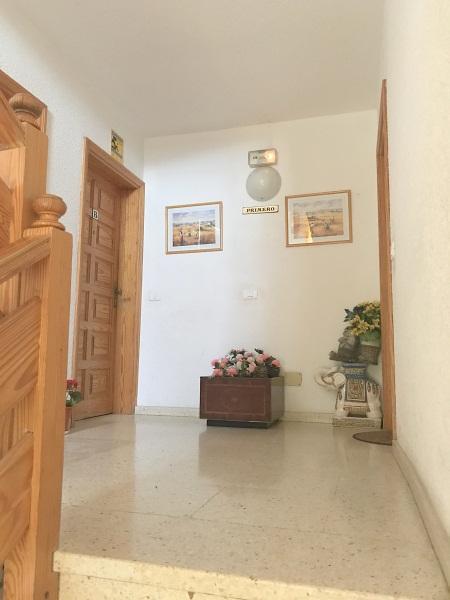 Piso en venta en Las Mejías, Ingenio, Las Palmas, Calle Galiana, 81.000 €, 3 habitaciones, 1 baño, 84 m2