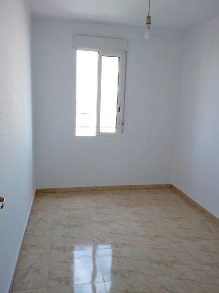 Piso en venta en Almazora/almassora, Castellón, Calle de la Batalla de Bailen, 31.000 €, 3 habitaciones, 1 baño, 86 m2