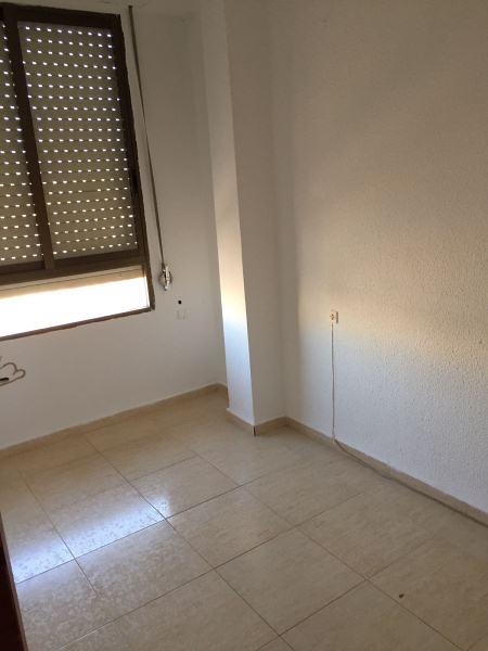 Piso en venta en Burriana, Castellón, Calle Sant Llorenç, 31.000 €, 3 habitaciones, 1 baño, 86 m2