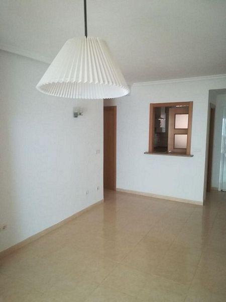 Piso en venta en Oropesa del Mar/orpesa, Castellón, Calle Amplaries, 188.900 €, 2 habitaciones, 2 baños, 55 m2