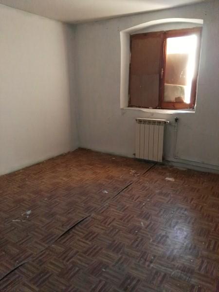 Casa en venta en Casa en Perales, Palencia, 31.500 €, 4 habitaciones, 1 baño, 119 m2