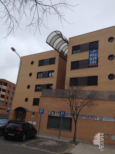 Parking en venta en Ciudad Real, Ciudad Real, Calle Carmen, 8.194 €, 25 m2
