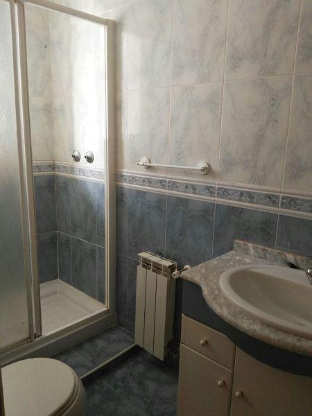 Piso en venta en Burgos, Burgos, Calle Inmaculada, 66.000 €, 2 habitaciones, 1 baño, 71 m2