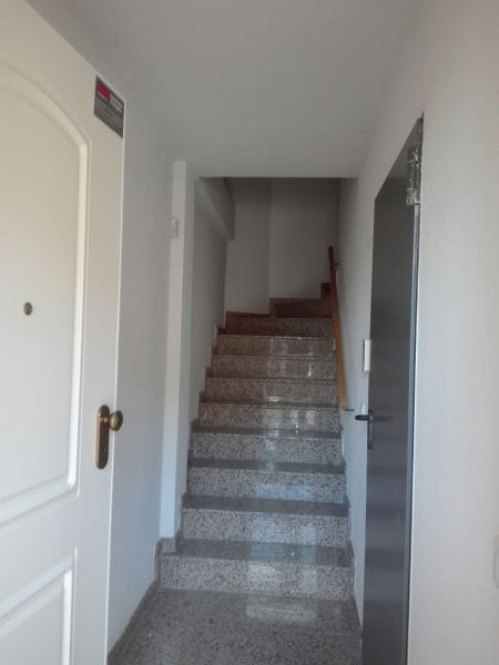 Casa en venta en Muel, Zaragoza, Avenida Garcia Gimenez, 137.000 €, 4 habitaciones, 2 baños, 167 m2