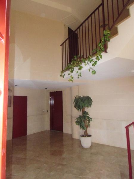 Piso en venta en Almazora/almassora, Castellón, Calle de Sant Pascual, 87.000 €, 3 habitaciones, 2 baños, 125 m2