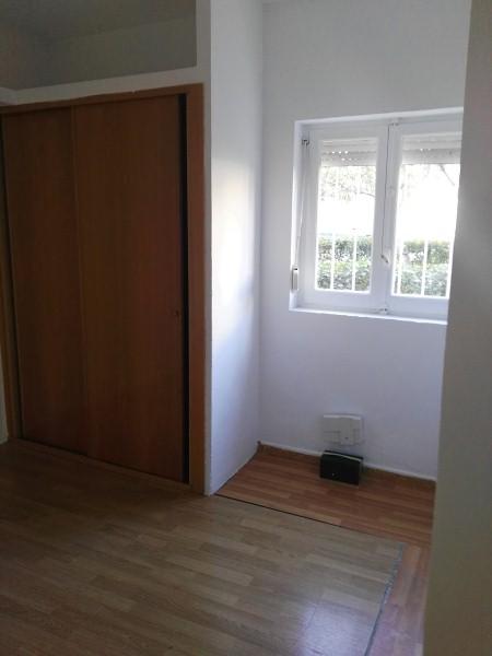 Piso en venta en Madrid, Madrid, Calle de Calahorra, 78.000 €, 3 habitaciones, 1 baño, 52 m2