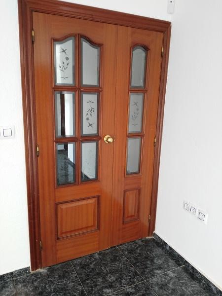 Piso en venta en Martorell, Barcelona, Plaza Sant Jordí, 95.000 €, 3 habitaciones, 1 baño, 68 m2