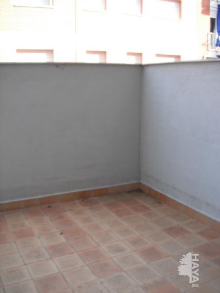 Piso en venta en Tordera, Barcelona, Calle Garcia Lorca, 124.260 €, 3 habitaciones, 2 baños, 89 m2