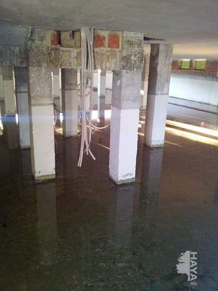 Piso en venta en Piso en Orihuela, Alicante, 31.900 €, 2 habitaciones, 1 baño, 69 m2