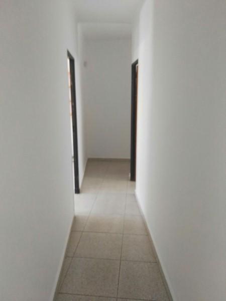 Piso en venta en Piso en Pedreguer, Alicante, 36.000 €, 2 habitaciones, 1 baño, 94 m2