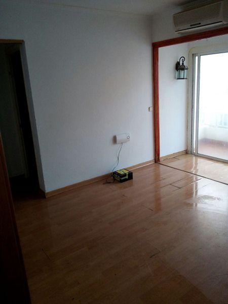 Piso en venta en Mahón, Baleares, Calle de Sant Esteve, 70.000 €, 2 habitaciones, 1 baño, 60 m2