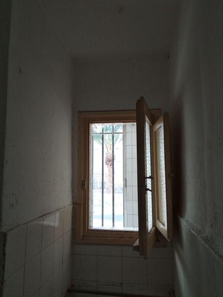 Piso en venta en Roquetas de Mar, Almería, Calle Damaso Alonso, 23.500 €, 3 habitaciones, 1 baño, 78 m2