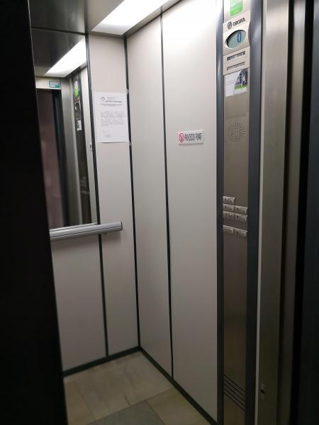 Piso en venta en Dos Hermanas, Sevilla, Calle Gelves, 106.000 €, 2 habitaciones, 1 baño, 87 m2