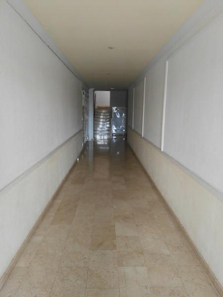 Piso en venta en El Campello, Alicante, Calle de Rafael Altamira, 103.000 €, 3 habitaciones, 1 baño, 105 m2