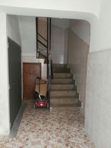 Piso en venta en Alicante/alacant, Alicante, Calle del Dr. Bergez, 43.000 €, 3 habitaciones, 1 baño, 76 m2