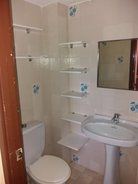Piso en venta en Santander, Cantabria, Avenida Herrera Oria, 85.000 €, 3 habitaciones, 1 baño, 92 m2