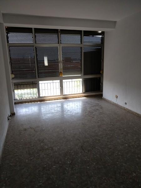 Piso en venta en Ayamonte, Huelva, Calle Amador Jimenez, 42.000 €, 3 habitaciones, 1 baño, 72 m2