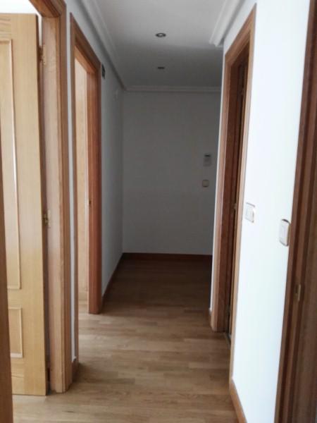 Piso en venta en Piso en Palencia, Palencia, 105.000 €, 2 habitaciones, 1 baño, 67 m2, Garaje