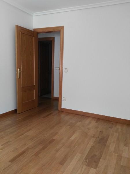 Piso en venta en Palencia, Palencia, Calle Inés Moro, 105.000 €, 2 habitaciones, 1 baño, 67 m2